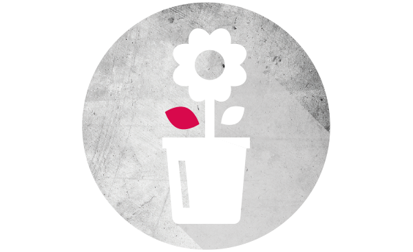 icon-kwaliteit-iso-cutting-planter.png